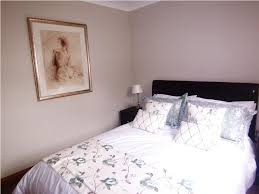 Small Spare Bedroom Small Guest Bedroom Ideas Small Guest Bedroom Ideas On A Budget