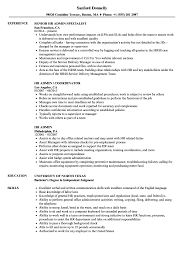 hr administrator resume samples hr admin resume samples velvet jobs