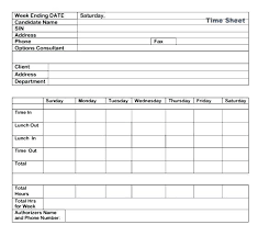Sign Up Sheet Template With Time Slots Email List Sign Up Sheet Template And Volunteer With Time Slots Free