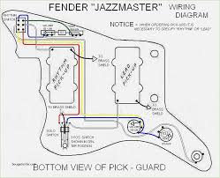 jaguar jazzmaster wiring data wiring diagrams \u2022 jaguar xk 150 wiring diagram jazzmaster wiring diagram beautiful jazzmaster 1963 wiring diagram rh hrwang me fender jazzmaster wiring kit fender