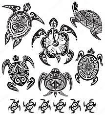 рисунок черепахи декоративные черепахи векторное изображение