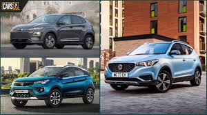 best electric cars to in india in 2021