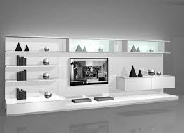 White And Black Living Room Furniture Black And White Contemporary Interior Design Ideas For Your Dream