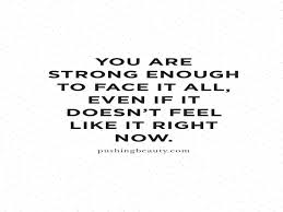 Proud Of You Quotes Unique 48 Lovely Stocks Be Proud Of Yourself Quotes Free HD Image Page