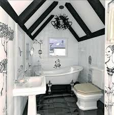 Modern Bathroom Decorating Ideas Bedroom And Bathroom Decorating