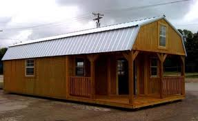 Small Picture storage buildings STORAGE BUILDINGS SHEDS BARNS MORE CUTE