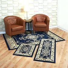 kitchen rug sets 3 piece kitchen rug set coffee tables rug sets 3 piece kitchen rug