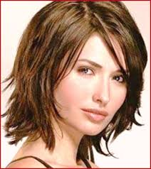 Bob Hairstyles For Thick Wavy Hair 310269 Short Bobbed Hairstyles