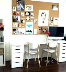 home office software free. Home Office Bulletin Board Ideas Various Cork For Wall Boards . Software Free