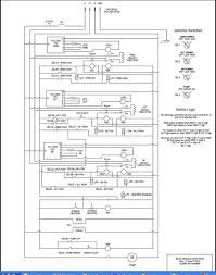 phase panel wiring diagram images wiring diagram likewise simplex single phase pump panel wiring diagram