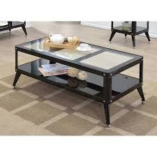pier 1 coffee table fascinating pier one side table as though pier 1 imports coffee tables