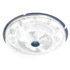 bathroom fan light combo preistigerinfo exhaust fan light combo bathroom fan light combo install