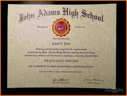 charming high school diploma sample texas of invoice resume job  charming high school diploma sample 9 texas of invoice