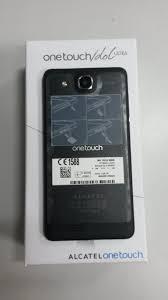 JM2X - Alcatel One Touch Idol ULTRA ...