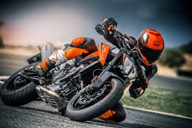 2018 ktm duke. brilliant ktm so until then we have 75 ridiculously highresolution photos of the 2018  2019 ktm 790 duke for you to enjoy and ktm duke