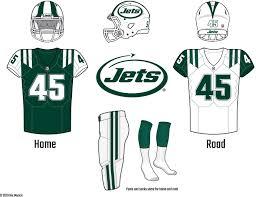 Jerseys Jets Home Home Color Color Jerseys Jets Home Jets Color