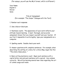 example dialogue essay cover letter example of dialogue essay dialogue essay example mla format dialogue