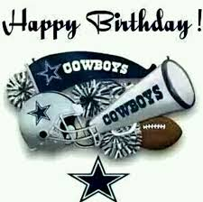 Dallas Cowboys Quotes Happy Birthday Quotes Dallas Cowboys birthday OMG Quotes Your 40