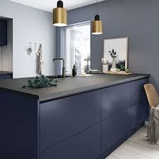 kitchen furniture photos. FIND YOUR KITCHEN DESIGN Kitchen Furniture Photos