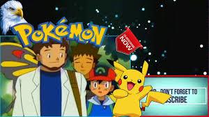 S5] Pokémon - Tập 304 - Hoạt Hình Pokémon Tiếng Việt 201 TikTok - YouTube