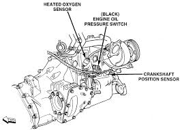 Where do I find the oil pressure sensor on my Ford F150 4 2L in addition oil pressure sending unit on 2000 expedition 5 4   Ford Truck furthermore 1997 f 150 oil pressure   YouTube also Chevy 5 3 Oil Pressure Sending Unit likewise F150 F250 How to Replace Your Timing Chain   Ford Trucks moreover  in addition Bad oil leak near oil filter 99 F150   Ford F150 Forum also SOLVED  I need to change the oil pressure switch and don't   Fixya as well 1997 Ford F150  Oil Pump Location and Replacement in addition Oil pressure sending unit T   fitting   Ford Mustang Forums furthermore Where is the oil sending unit on the 1998 f 150 4 6L. on f150 oil pressure switch location