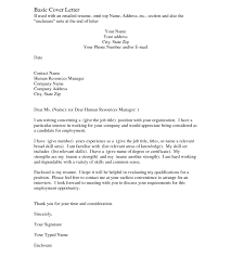 Artirector Cover Letter Job And Resume Template For Creative
