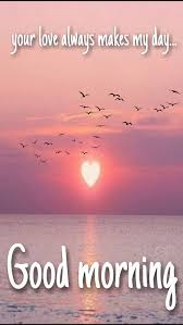 good morning wishing images