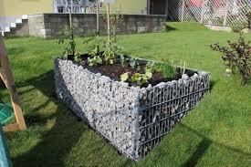 Moderne Gartengestaltung Hanglage Design Ideen Uncategorized