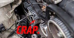 besides Toyota Rav4 Timing Belt Replacement Cost   30 000 belt tensioner as well  further Honda Crv 2001 Timing Belt Replacement   Car Insurance Info as well When does the timing belt need to be replaced furthermore 3 4L V6 5vz fe Timing Belt and Water Pump Ep 4   YouTube further  additionally  together with Bent Valves and Other  mon Issues After a Timing Belt Snaps in addition Timing Belt Replacement Cost   RepairPal Estimate as well Toyota Sienna Serpentine Belt Replacement Cost Estimate. on toyota timing belt repment cost