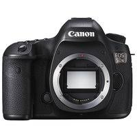 Купить <b>фотоаппараты</b> в интернет-магазине на Яндекс.Маркете