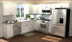 floor to ceiling kitchen cabinets ceiling high kitchen cabinets kitchen cabinets go to the ceiling kitchen
