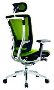 furniturecheap modern ergonomic home office chairs ideas. small modern tall office chair design ideas 42 in adams hotel for furniturecheap ergonomic home chairs