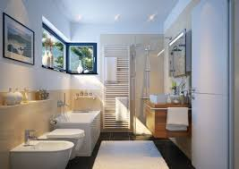 bathrooms designs 2013. Wonderful Designs Bathrooms Designs 2013 How To Cut Bathroom Remodeling Costs  Darek U0026  Sons Contractors For Bathrooms Designs 2013