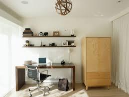 simple home office decor. Office Amp Workspace Simple Home Decorating Feature Beautiful Design Decor R