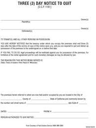 Word S Day Template Printable Sample Sublease Agreement Form Form Real Estate Forms