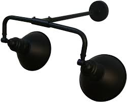 our goosneck outdoor lights are usa made gooseneck outdoor gooseneck lighting fixtures kitchenlighting co