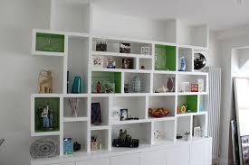 modern bookshelves – home design inspiration