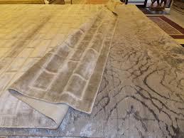 flooring cozy feizy rugs for interesting flooring design mcgrecords com