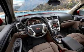 gmc acadia 2015 interior. inside the amazing gmc acadia denali see for yourself at joe ball in pittsburgh pa suv pinterest gmc 2015 interior 7