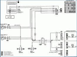 juke stereo wiring diagram explore wiring diagram on the net • nissan juke wire diagram explore wiring diagram on the net u2022 rh bodyblendz store aftermarket stereo wiring diagram car stereo wiring diagram
