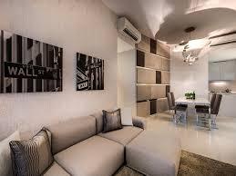 inium interior design