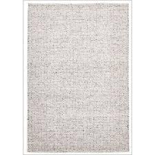 modern rug texture. Sale Carlos Felted Wool Flatweave Rug Grey Natural - Rugs Of Beauty 1 Modern Texture