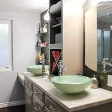 bathroom design center. Interesting Bathroom Photo Of Elan Kitchen U0026 Bath Design Center  Tarzana CA United States To Bathroom