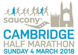 2018 lincoln half marathon. fine marathon saucony cambridge half marathon for 2018 lincoln half marathon n