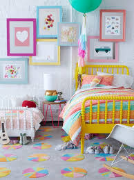 happy-teen-room-design