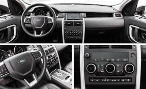 2015 land rover discovery. land rovers cheaper than lunar 2015 rover discovery