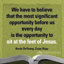 Crazy Christian Quotes Best Of Happy Monday We Have Reasons To Rejoice Jesus Is Risen And We Know