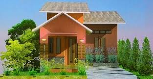 Small Picture Types Of Home Designs Home Design Ideas