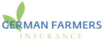 German Farmers Mutual Insurance Company