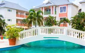 bay gardens beach resort. \ Bay Gardens Beach Resort